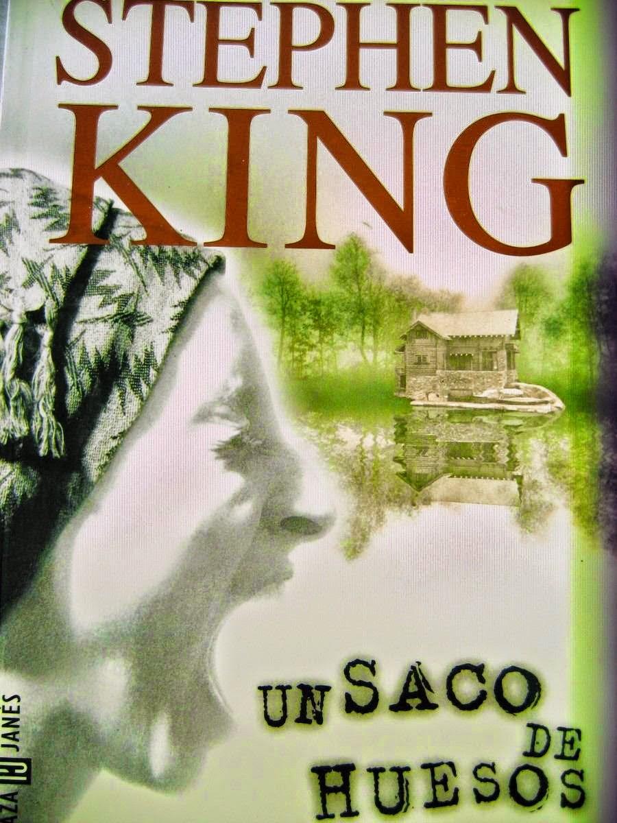http://estantesllenos.blogspot.com.es/2014/06/lectura-conjuntasimultanea-de-un-saco.html