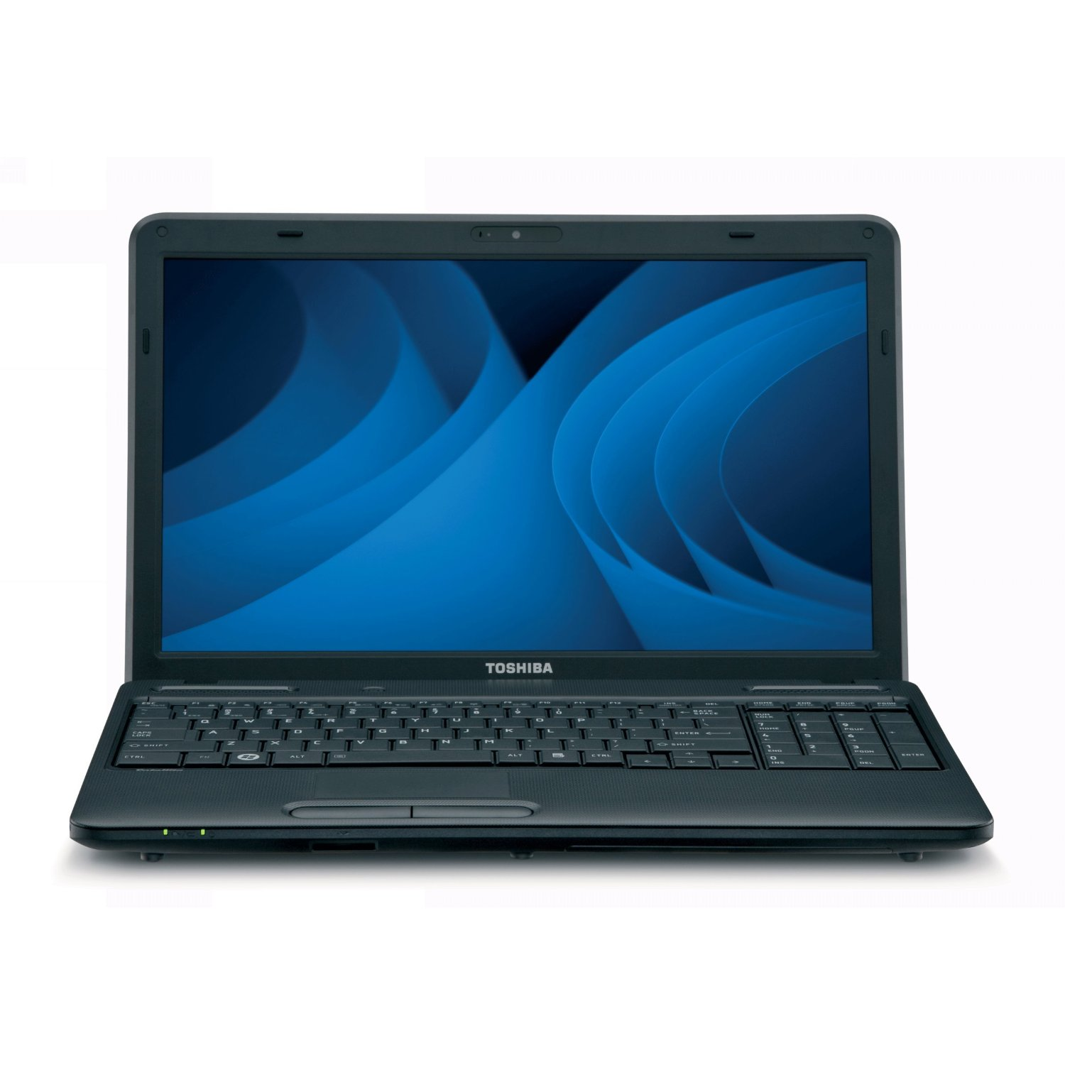 Toshiba Satellite C850-A669 Drivers