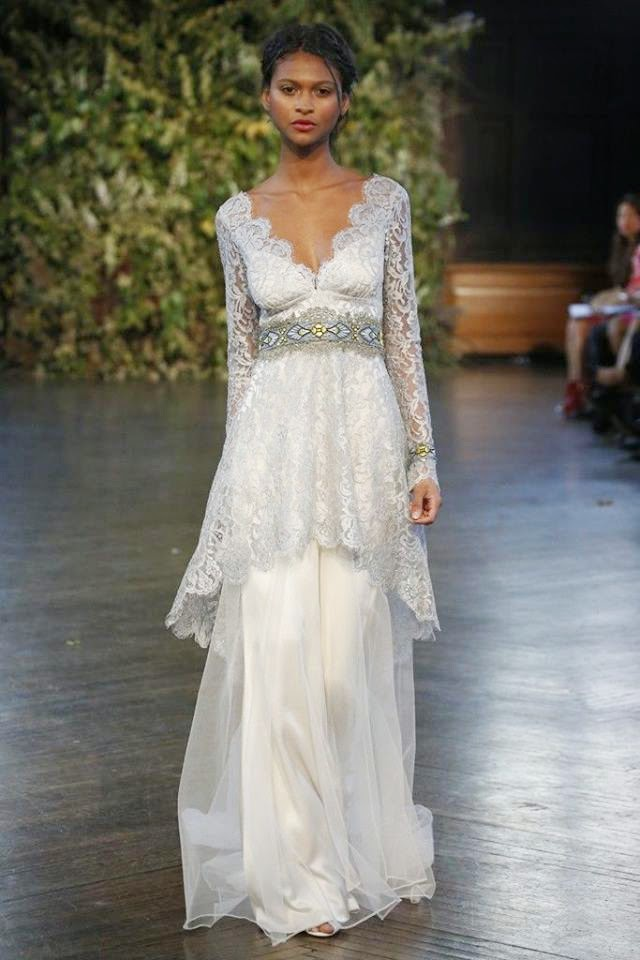 Gothic Angel Colecction 2015 By Claire Pettibone.