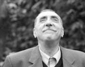 Dos haikus de Alfredo Fressia