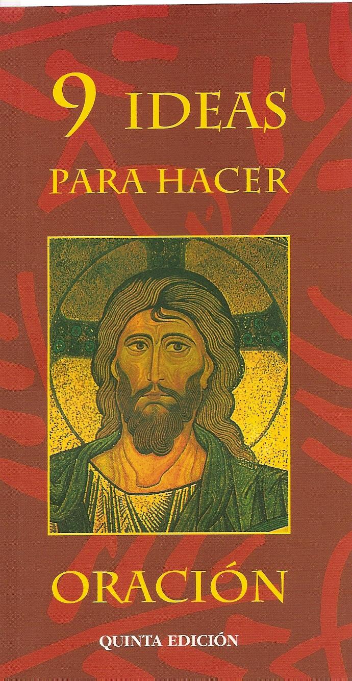 Los libros m s vendidos ser persona - La paz interior jacques philippe ...