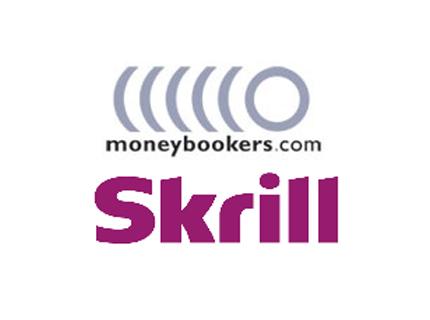 a Moneybookers বা Skrill সম্পর্কে বিস্তারিত জেনে নিন