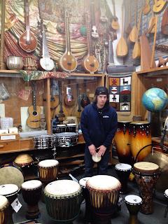 claremont folk music center