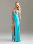 Tips to Find the Perfect Prom Dresses