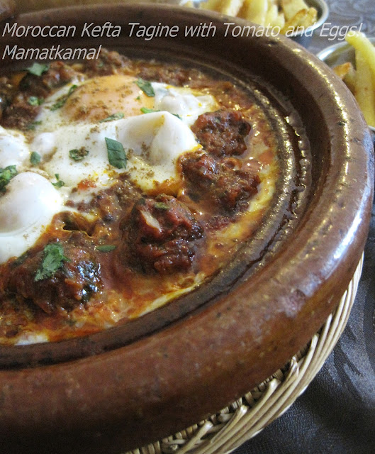 Moroccan cuisine marocaine perfect authentic moroccan for Cuisine marocaine