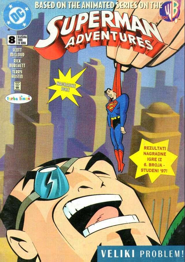 Supermen Velika+i+mala+stvorenja+2+-+Superman+Adventures+07