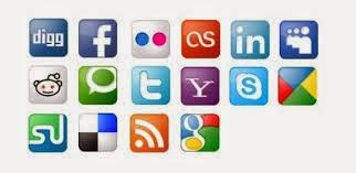 Daftar Situs Social Bookmark Indonesia Terbaik - Prediksi Bola Terbaru