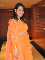 Nisha Kotari Photos at Bullet Rani Press Meet-cover-photo