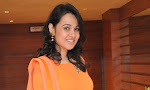 Nisha Kotari Photos at Bullet Rani Press Meet-thumbnail