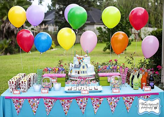 cumpleaos infantiles globos para que te ayuden a tener varias ideas e inspiracin para cuando veas la decoracin con globos de la fiesta infantil de