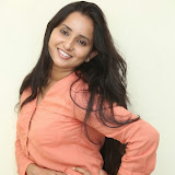 Ishika Singh New Photos 113