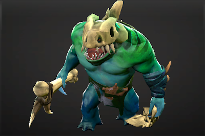dota 2 wiki juggernaut cosmetics mount mercy university