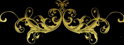 Graciellie Design August 2014
