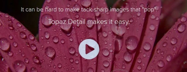 http://www.freesoftwarecrack.com/2014/12/topaz-detail-320-with-serial-full-download.html