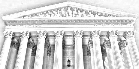 Health Care Reform: Opening Day At The Supreme Court