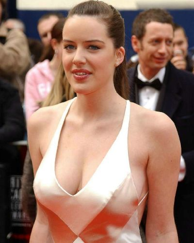 Michelle ryan nude your