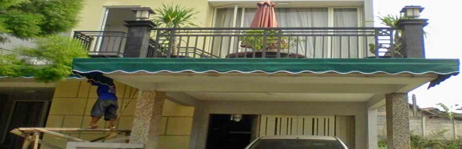 canopy-kain