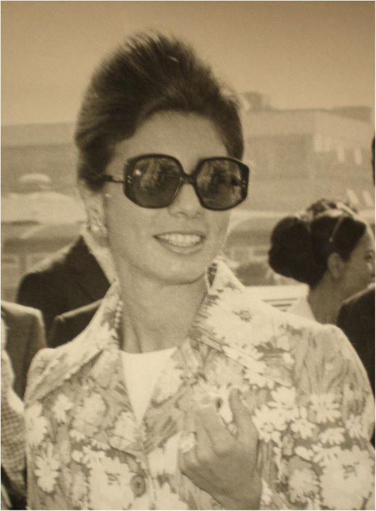 jordan queen alia
