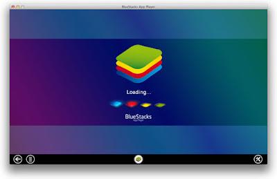 bluestacks mcent app for pc free download