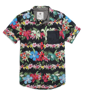 http://www.pacsun.com/on-the-byas/fleured-lines-short-sleeve-woven-shirt-0180483640021.html?dwvar_0180483640021_color=001&start=24&cgid=mens-shirts
