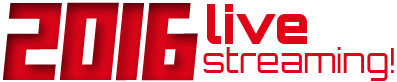 Sports 2016 Live Streaming