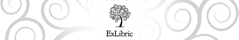 www.exlibric.com