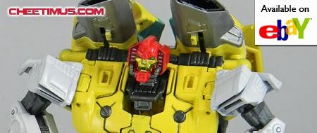 http://www.ebay.com/itm/151411177895