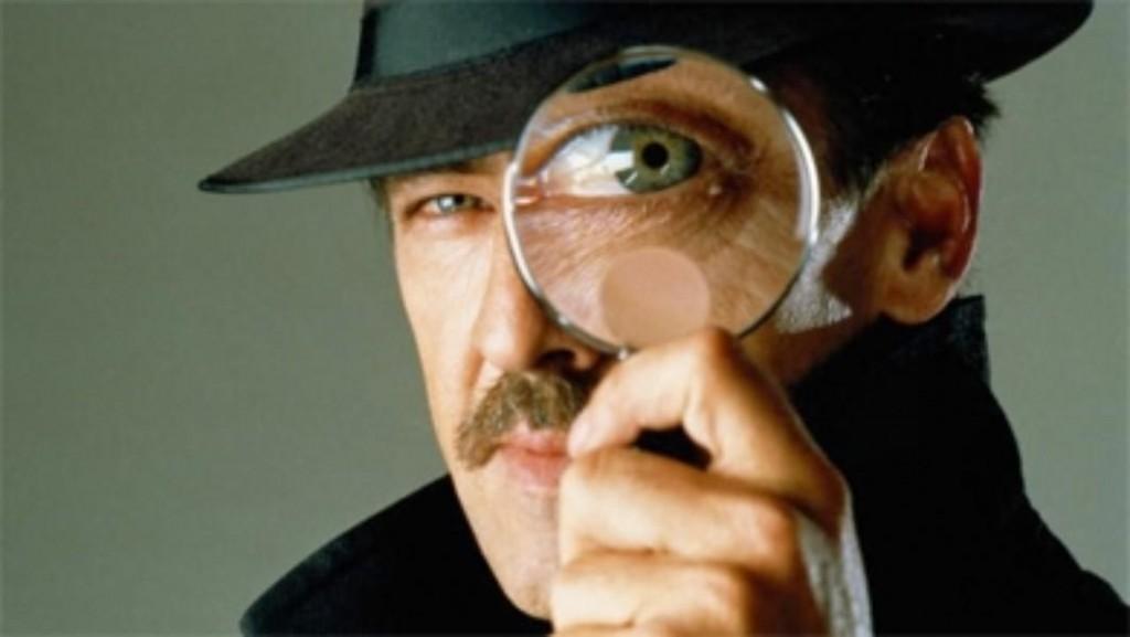 Как оградить ребенка от плохой компании, детективное агентство