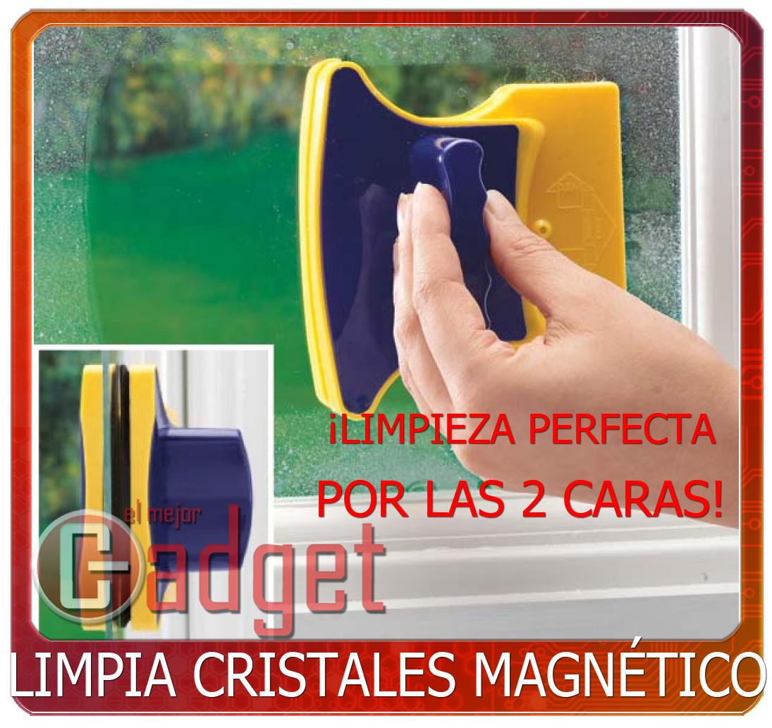Como limpiar cristales de ventanas que no se abren - Herramientas para limpiar cristales ...