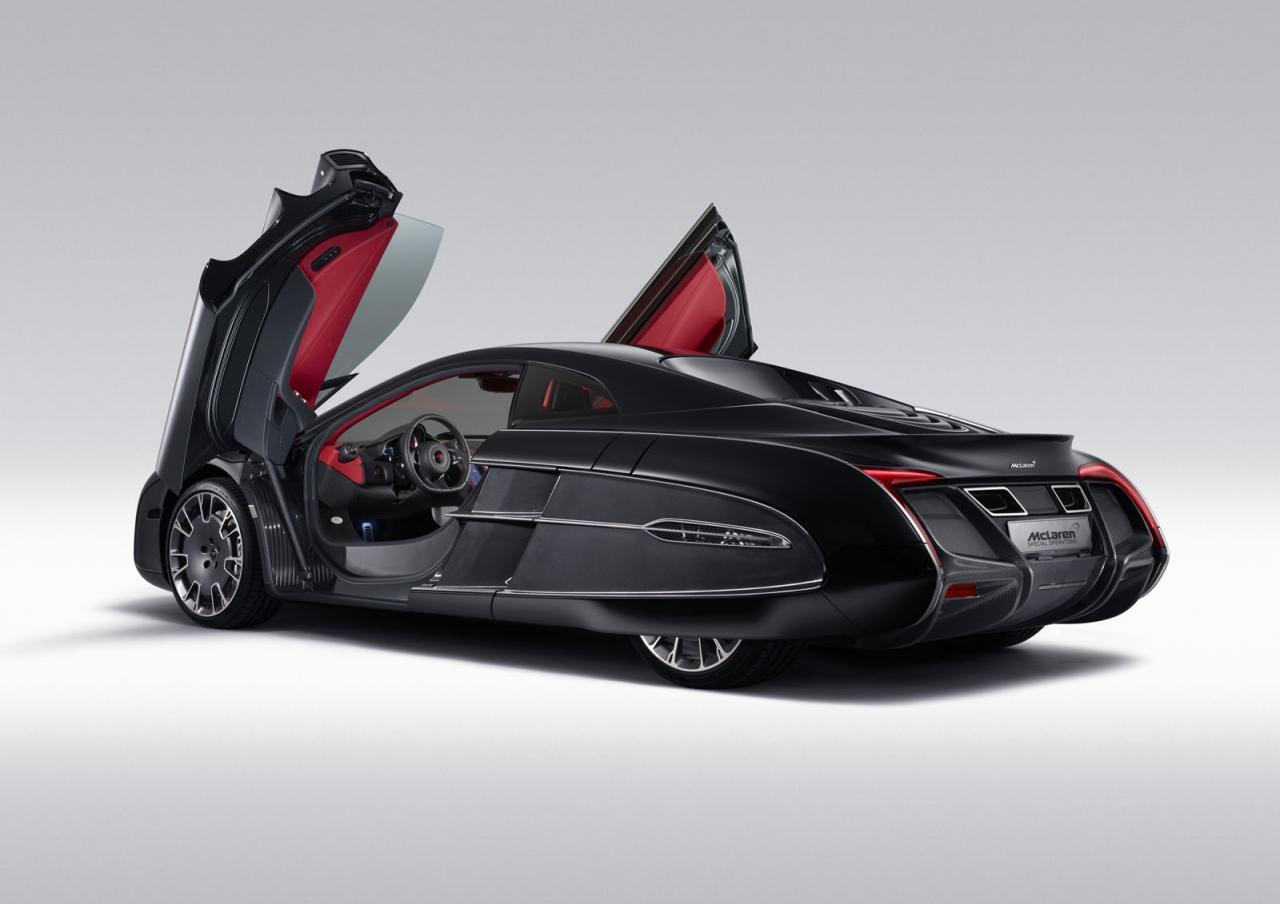 McLaren+X-1+2.jpg