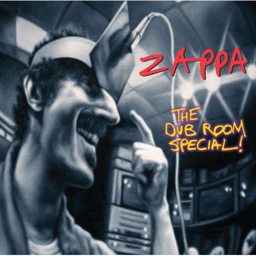 best zappa albums