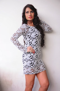 Ananya Thakur  Picture Shoot Gallery 0012.jpg