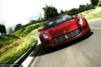 Ferrari- Quattroporte-9