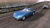 Test Drive Ferrari Fecha lanzamiento 9