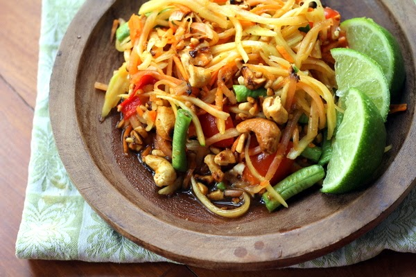 Som-Tum-Thai-Inquiring-Chef