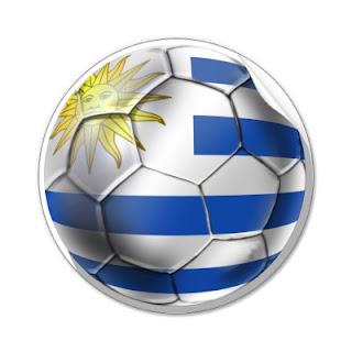 Futbol Uruguay, Peñarol vs Bella Vista en VIVO, 9 de Marzo