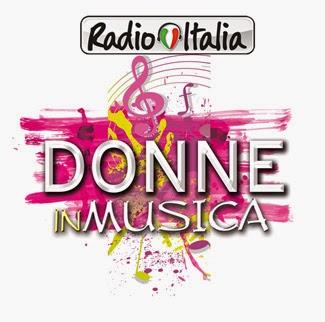 Download – Radio Italia Donne In Musica