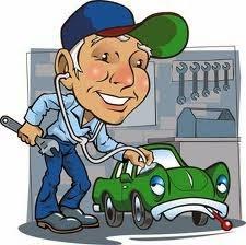 cara merawat mobil,service rem,ganti oli