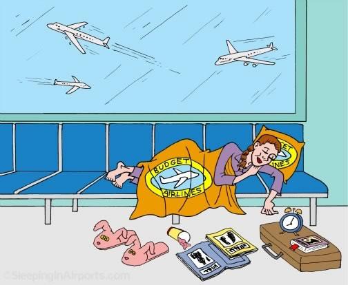cum-dormi-aeroport