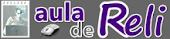 AULA DE RELI.