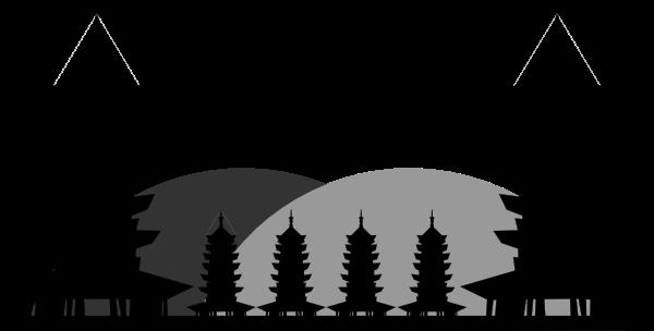 Bercerita dari Bali