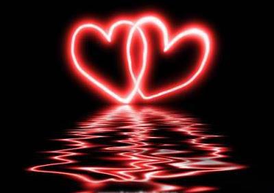 Puisi Kesetiaan Cinta