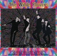 Wilde Flowers (1965-69)