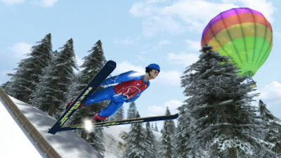 DownLoad Winter Sports 2012 Full Version ~ MediaFire 1,5GB