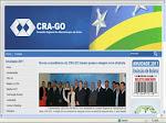 Visite o site do Conselho Regional de Administração - GO.