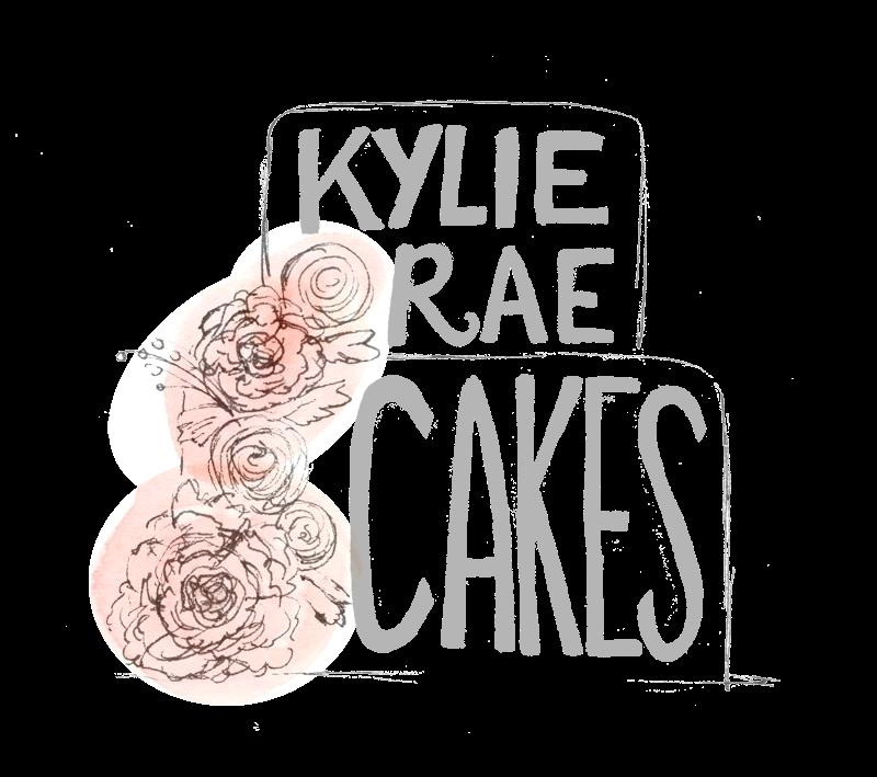 Kylie Rae Cakes