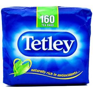 [Image: tetley-tea-bags-160.jpg]