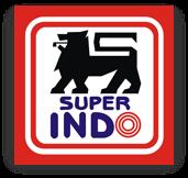 Lowongan Kerja PT Lion Super Indo November 2014
