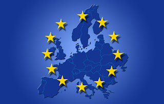Apostilla de La Haya para autorizar los documentos