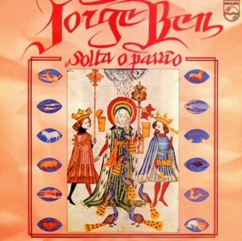 http://minhateca.com.br/fiaminha/Discografia+Jorge+Ben+Jor/Jorge+Ben+Jor+-+Solta+O+Pav*c3*a3o+%281975%29+BY+Uploud+Edilson+Bunitao,64106107.rar%28archive%29